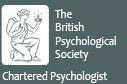 Prime Psychology