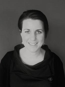 Hanna Munro Senior Clinical Psychologist