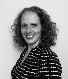Rhona McAlpine Specialist Occupational Therapist